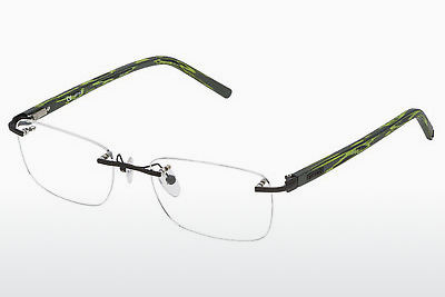 brille Sting VST103 0627