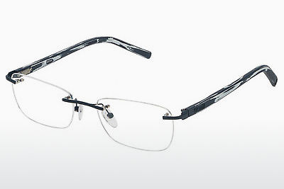 brille Sting VST103 08B6