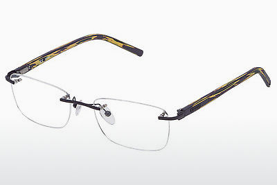 brille Sting VST103 0C21