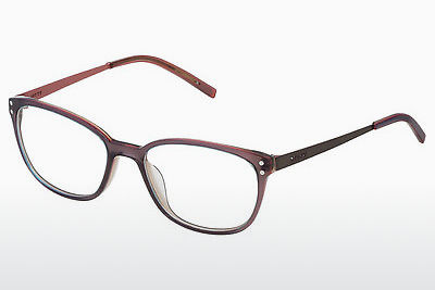 brille Sting VST104 0D25