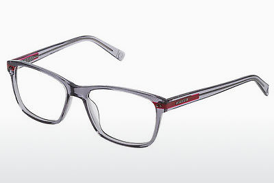 brille Sting VST105 0840
