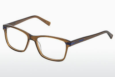 brille Sting VST105 0B36