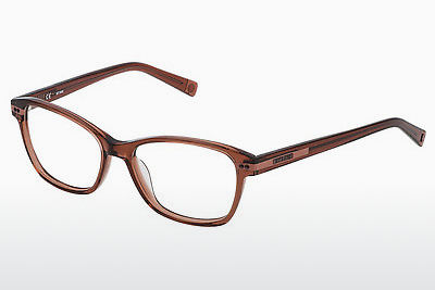 brille Sting VST106 0G73