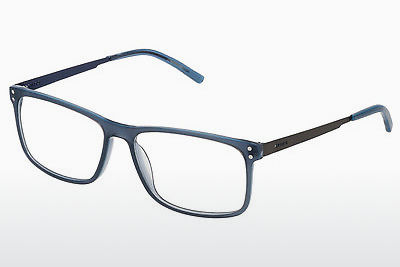brille Sting VST108 04GN