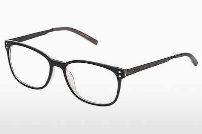 brille Sting VST109 01AL