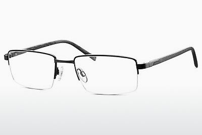 brille TITANflex EBT 820699 10 - Sort