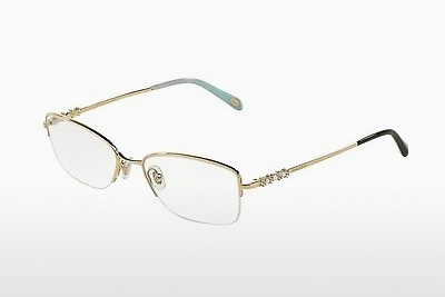 brille Tiffany TF1109HB 6091 - Gull