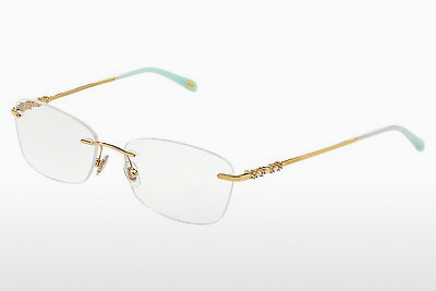 brille Tiffany TF1110HB 6002 - Gull