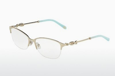 brille Tiffany TF1122B 6021 - Gull