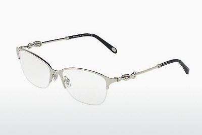 brille Tiffany TF1122B 6098 - Sølv