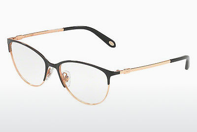 brille Tiffany TF1127 6122 - Sort