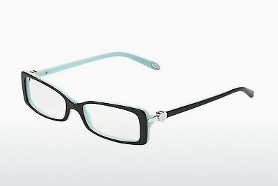 brille Tiffany TF2035 8055 - Sort, Blå