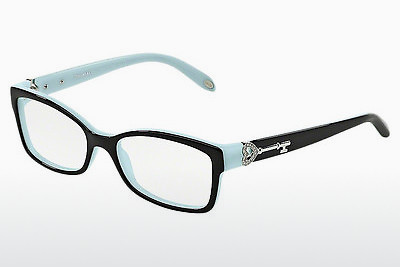 brille Tiffany TF2064B 8055 - Sort