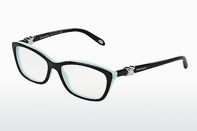 brille Tiffany TF2074 8055 - Sort