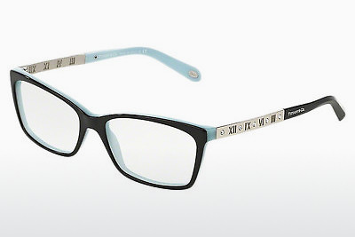 brille Tiffany TF2103B 8055 - Sort