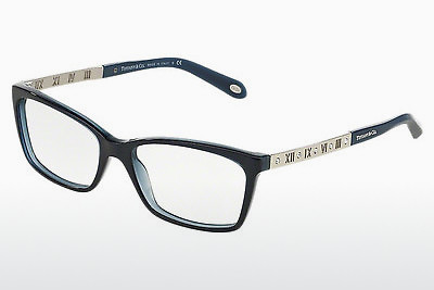 brille Tiffany TF2103B 8191 - Hvit, Pearl