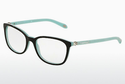 brille Tiffany TF2109HB 8055 - Sort
