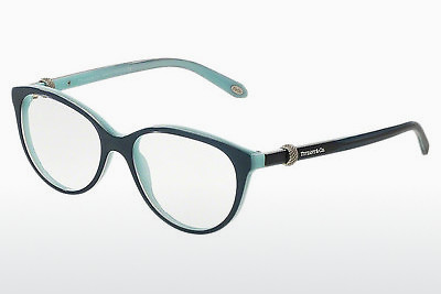 brille Tiffany TF2113 8165 - Blå