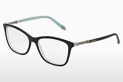 brille Tiffany TF2116B 8193 - Sort
