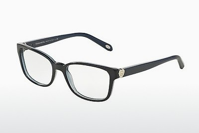 brille Tiffany TF2122 8191 - Hvit, Pearl