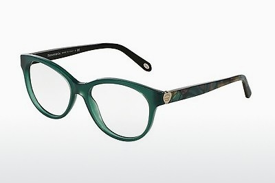 brille Tiffany TF2124 8195 - Grønn