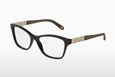 brille Tiffany TF2130 8211 - Hvit, Pearl