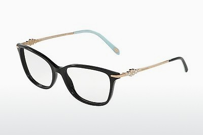 brille Tiffany TF2133B 8001 - Sort