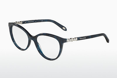 brille Tiffany TF2134B 8200 - Blå