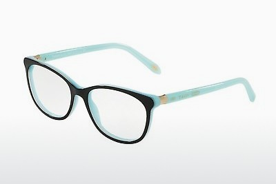 brille Tiffany TF2135 8163 - Sort
