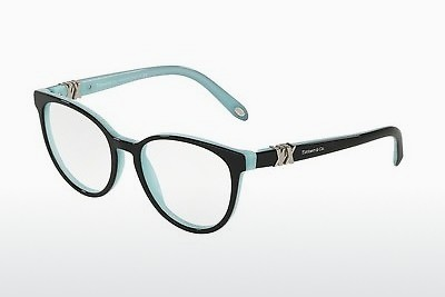 brille Tiffany TF2138 8055 - Sort
