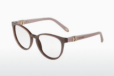 brille Tiffany TF2138 8210 - Brun