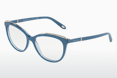 brille Tiffany TF2147B 8189 - Blå