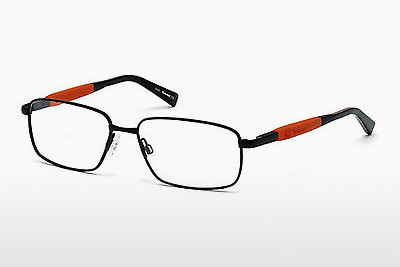brille Timberland TB1300 002 - Sort, Matt