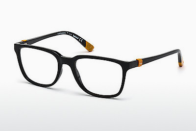 brille Timberland TB1310 002 - Sort