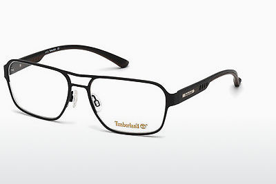 brille Timberland TB1358 002 - Sort