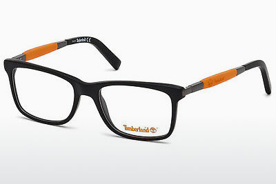 brille Timberland TB1363 002 - Sort