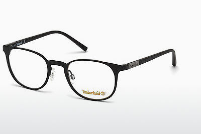 brille Timberland TB1365 002 - Sort