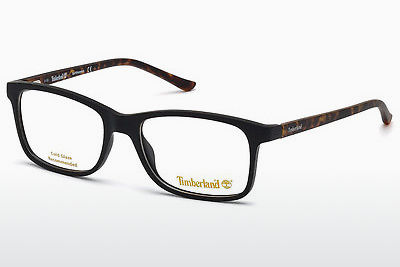 brille Timberland TB1369 002 - Sort