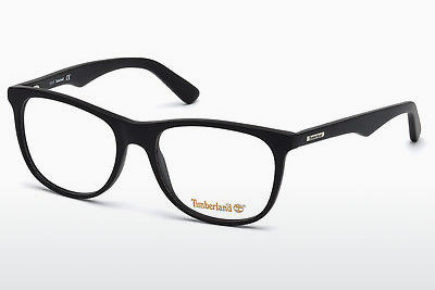 brille Timberland TB1370 005 - Sort