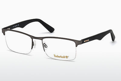 brille Timberland TB1371 002 - Sort
