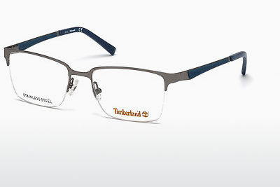 brille Timberland TB1564 009 - Sort