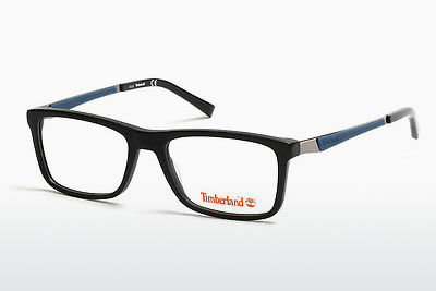 brille Timberland TB1565 002 - Sort