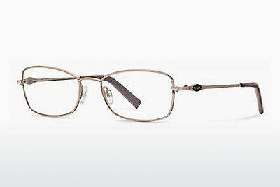 brille Tod's TO5034 028 - Grå