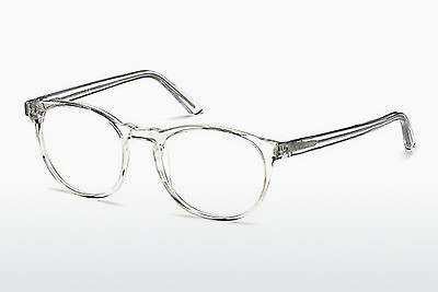 brille Tod's TO5133 026 - Transparent