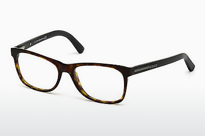 brille Tod's TO5148 053 - Havanna, Yellow, Blond, Brown
