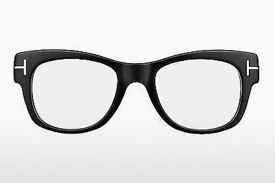 brille Tom Ford FT5040 0B5