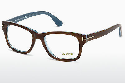 brille Tom Ford FT5147 056 - Havanna