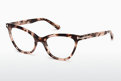 brille Tom Ford FT5271 074
