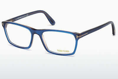 brille Tom Ford FT5295 092 - Blå
