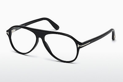 brille Tom Ford FT5319 001